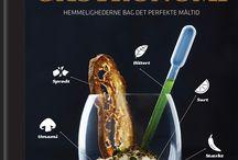 Neuro Gastronomy