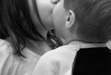 kiss u