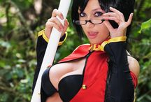 Litchi preview