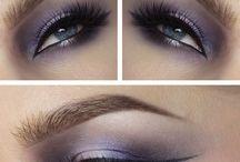 Beauty & Makeup / uroda,makijaż