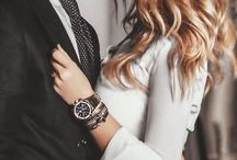 Couples - Parejas