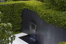WALL_OUTDOOR