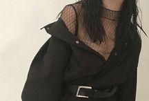 Black com...01