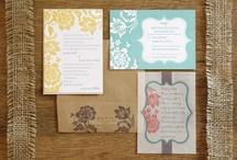 Paper Crafts / by Lynne Jennings Billington