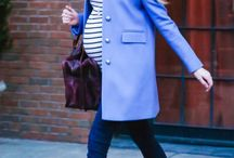 Clothing: Maternity Style