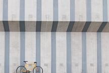 World cycling
