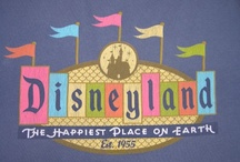 Disneyland is my only dream ~☆ !( ื▿ ืʃƪ) ♥