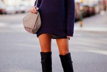 Style | Boots