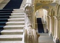Tour per piemontesi / Tour di qualche ora o di una giornata per scoprire o riscoprire il meglio di Torino o del Piemonte
