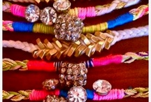 Accessories/Jewelry / by Dulce Acosta