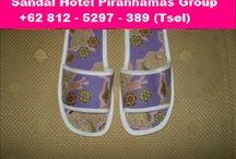 Sandal Hotel Murah Tangerang Piranhamas Group +62 812 - 5297 - 389 (Tsel) / sandal hotel murah,supplier sandal hotel,pabrik sandal hotel,sandal hotel eceran,grosir sandal hotel,produsen sandal hotel,sandal hotel jogja,pabrik sandal,produksi sandal hotel,sandal hotel batik,souvenir sandal hotel,sendal hotel,harga sandal hotel,jual sandal hotel,sandal hotel bandung,jual sandal hotel murah,sandal hotel surabaya,sandal hotel jakarta,jual sendal hotel,harga sendal hotel,grosir sandal hotel murah
