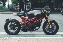 Ducatieeen