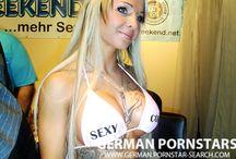Sexy Cora - Amateur Pornostar / Amateur Pornostar & Camgirl aus Deutschland.