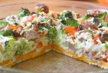 Paleo Recipes / by Renee
