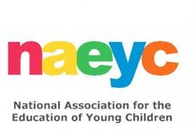 Key Resources for Early Childhood Professionals and Families of Young Children