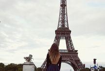 -Places-