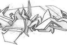 wild 3d
