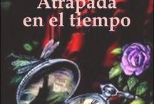 OUTLANDER - 2: ATRAPADA EN EL TIEMPO