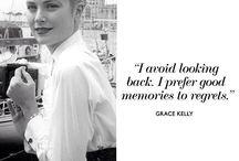 Moda / La moda: il bello che circonda me... In qualsiasi cosa