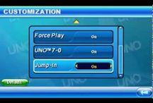 UNO Android oyun indir