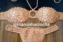 croches