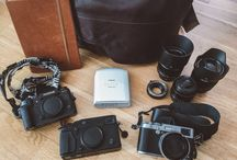 Fujilove / Photography, cameras, old feeling, camera accessories, Fujifilm Japan Manufacturer.