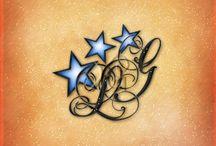 los mejores tatuajes