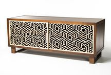 credenza, sideboards, cabinets... / Twistmodern.com  offers 100s of design options. You can create your own piece right before your eyes online and we will ship out your order within 3 business days. Delivery dates vary by location.