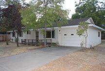 Orangevale California Real Estate