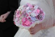 bridal brooch tampa