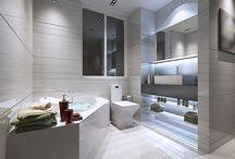 Πολυτελή Μπάνια