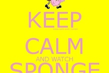 Things I love