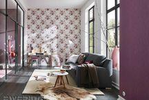 Fashion for Walls - Guido Maria Kretschmer