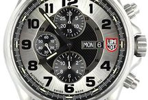 Luminox Watches for Men / Browse WatchWareHouse.com collection's of Luminox watches for men. Shop for brand new 100% authentic Luminox watches at discount prices!