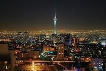 *** Iran ***