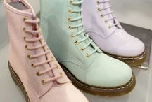 ❤ Pretty Pastels ❤ / Everything pretty and pastel