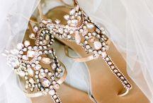 Themed Weddings - Ideias