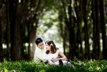 couple photoshoot in krabi thailand