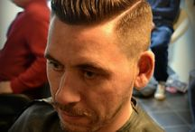 Ed hairstyles