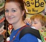 Sa-Be Mei Tai Style Baby Carriers