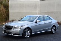 Mercedes E250 Cdi Avantgarde BE 11-2012, 75000km.......29900 Euros