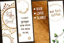 bookmarks/quotes