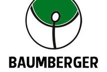 Baumberger - Schlafkomfort der Natur