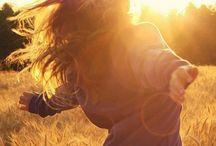 Passie & Vrouw / Ervaar vanuit passie van jouw vrouw-zijn en alles wat daarin ervaren mag worden. Een moment om naar binnen te keren, waarbij je je verbonden, krachtig en ondersteund voelt door en met andere vrouwen...Voelen, liefde, ervaren,  natuur...zachtheid...verleidelijkheid...spelen...en sensueel ontwaken. Lees meer: http://www.kuuroorddeschouw.nl/detoxkuren/themakuurweken#Vrouw-en-passie