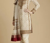timeless indian outfits / indian wedding event attire