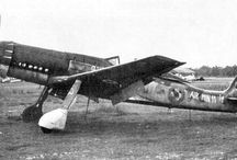 TA-152