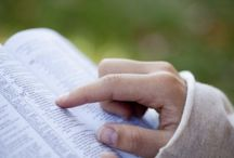 2. Business-Faith Congruence