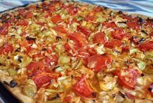 Recetas general / Daily recipes!!