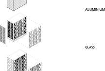 Habitação coletiva vertical