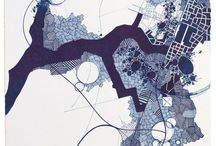 Urban_planning